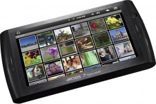 Планшет Archos 7C Home Tablet 8 GB