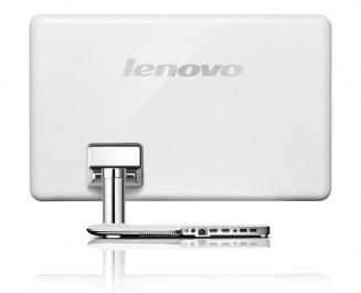 Моноблок Lenovo IdeaCentre A320 57128294 White фото 89